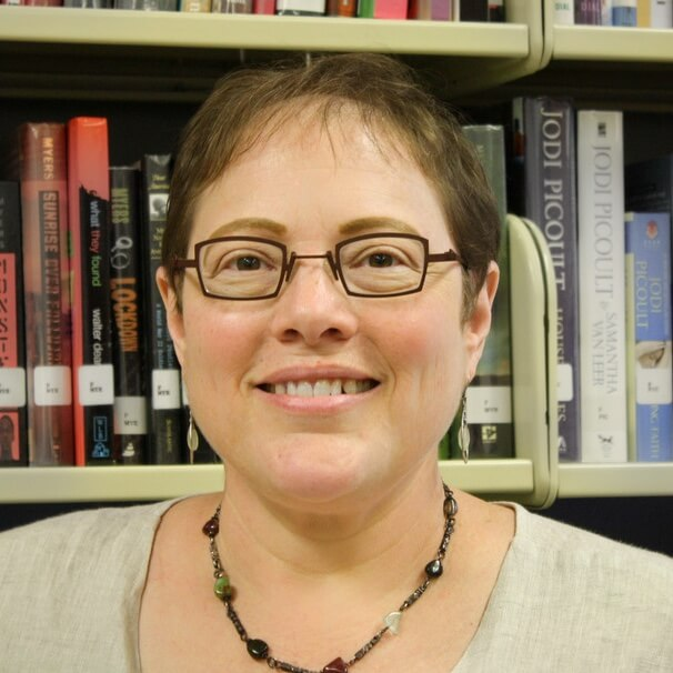Elizabeth Kahn, Patrick F. Taylor Science & Tech Academy